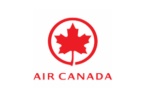 https://angelaliggs.com/wp-content/uploads/2020/10/Air-Canada.png