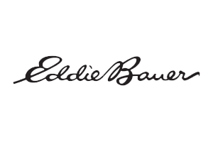 https://angelaliggs.com/wp-content/uploads/2020/10/Eddie-Bauer-Logo.png
