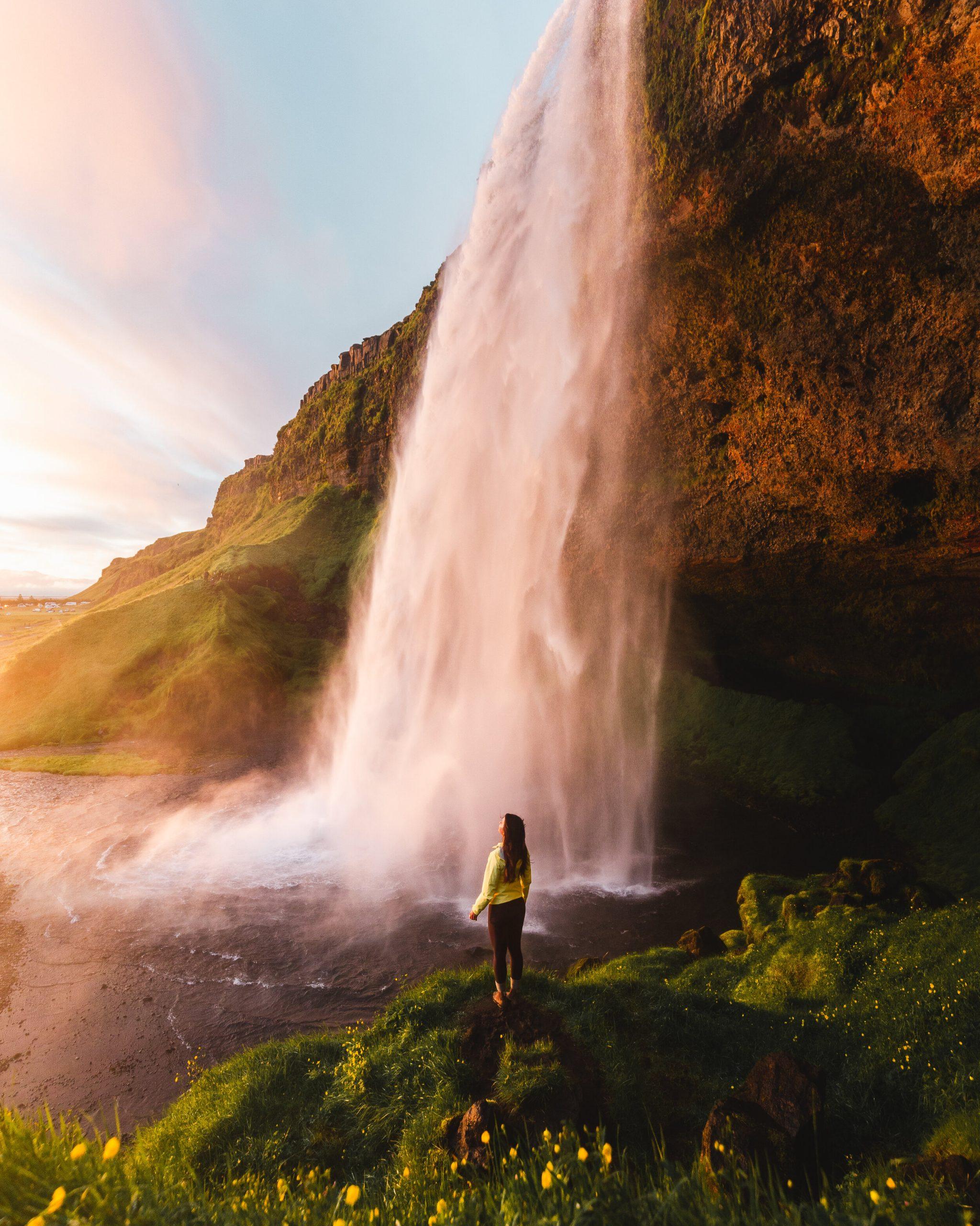 IcelandRoadTripSummerEdition