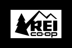 https://angelaliggs.com/wp-content/uploads/2020/10/Logo-REI-CoOp.png