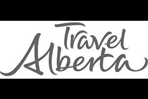 https://angelaliggs.com/wp-content/uploads/2020/10/Travel-Alberta.png