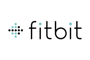 https://angelaliggs.com/wp-content/uploads/2020/11/Fitbit-Logo.png