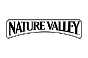 https://angelaliggs.com/wp-content/uploads/2020/11/Nature-Valley-Logo.png