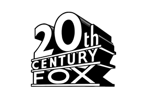 https://angelaliggs.com/wp-content/uploads/2020/11/Twentieth-Century-Fox-Logo.png