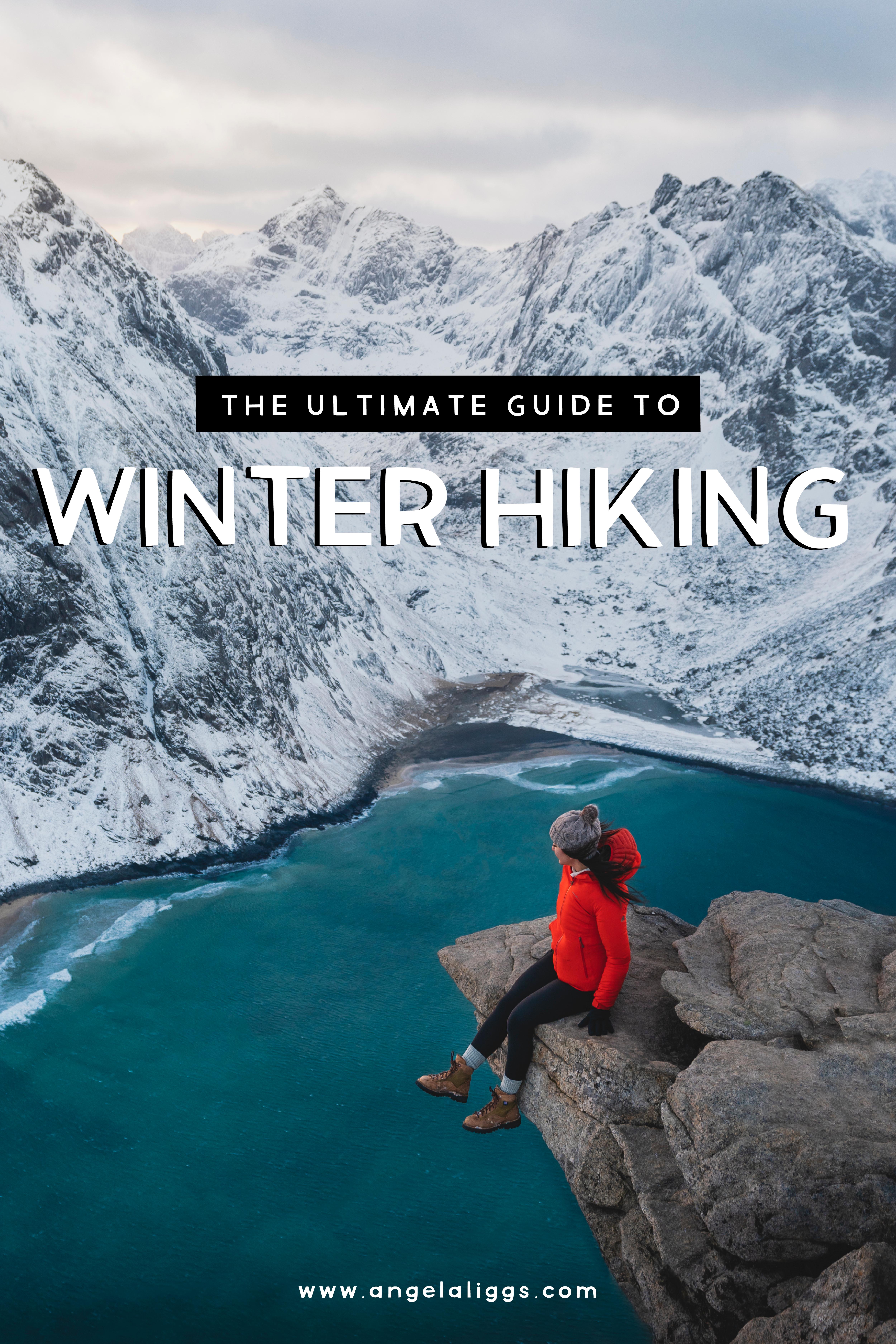 WinterHikingAngelaliggsWinterHikingBlog