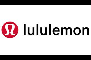 https://angelaliggs.com/wp-content/uploads/2020/11/lululemon-Logo.png